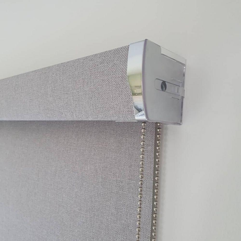 PVC Senses roller blinds Glasgow