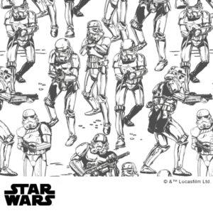 Star Wars. Storm Troopers